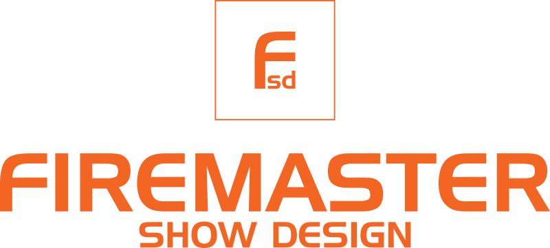 Firemaster Show Design